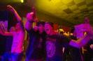 xmas-party-volkshaus_83