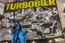 turbobier-dnf-lugner-u4_16