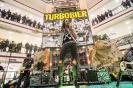 turbobier-dnf-lugner-u4_30