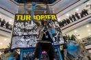 turbobier-dnf-lugner-u4_34