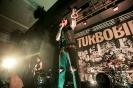 turbobier-kundl_101
