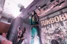 turbobier-kundl_102