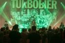 turbobier-kundl_107