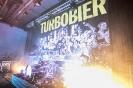 turbobier-kundl_129