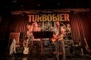 turbobier-kundl_12