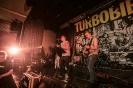 turbobier-kundl_13