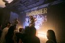 turbobier-kundl_27
