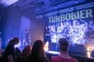turbobier-kundl_28