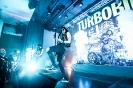 turbobier-kundl_41