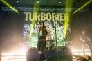 turbobier-kundl_62