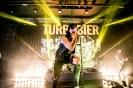 turbobier-kundl_63