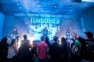turbobier-kundl_67