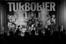turbobier-kundl_80