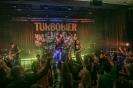 turbobier-kundl_88