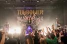 turbobier-kundl_90