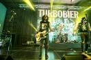 turbobier-kundl_94