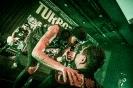 turbobier-kundl_98