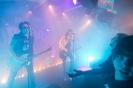turbobier-rockhouse-sbg_13