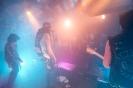 turbobier-rockhouse-sbg_15