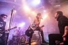turbobier-rockhouse-sbg_31