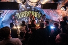 turbobier-rockhouse-sbg_34