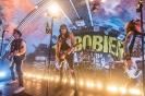 turbobier-rockhouse-sbg_35