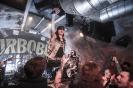 turbobier-rockhouse-sbg_45