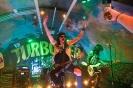 turbobier-rockhouse-sbg_48