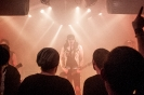TURBOBIER - Live @ Rockhouse Salzburg (22.02.2017)