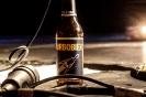 turbobier-woergl_35