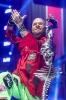 Five Finger Death Punch | Live @ Wiener Stadthalle (19.02.2020)